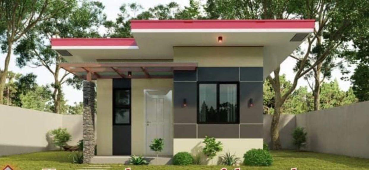 6 Steps To Own Property in the Phillipines