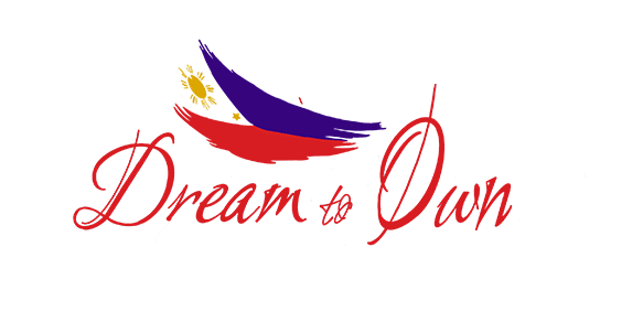 Rent a house in the philippines